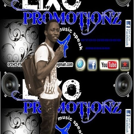 Why- Maro ft Gravity Omutujju mp3 by lixopromotionz  | ReverbNation