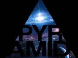 Image for PYR/\MID