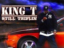 King T