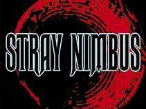 Stray Nimbus