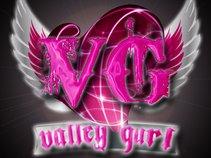 ValleyGurlMusic