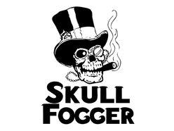Image for Skull Fogger