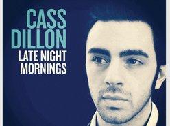 Cass Dillon