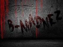 B-Madnez