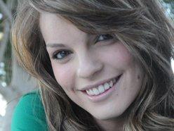 Juliana Bertucci
