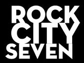 Image for Rock City Seven