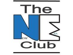New Era Music Club