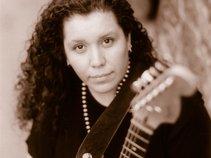 Liz Melendez