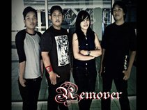 Remover Band