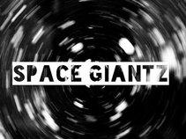 Space Giantz