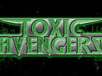 Toxic Avengers