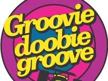 Groovie Doobie Groove