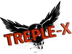 Treple-X