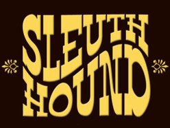 Image for Sleuth Hound