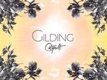 Gilding