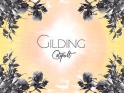 Image for Gilding
