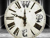 Way Past Curfew