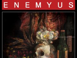 Image for ENEMYUS