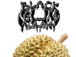 Image for Black Sun Alchemy