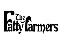 The Fatty Farmers