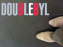 DoubleByl