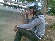 Rizki Donny Saputra Tanjung