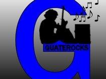 Guaterocks