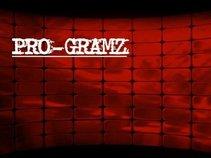 PRO-GRAMZ