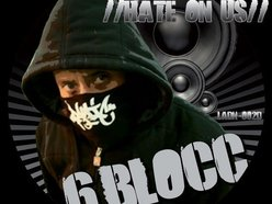 Image for 6BLOCC