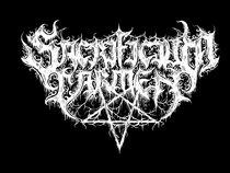 Sacrificium Carmen