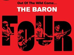 Image for The Baron Four