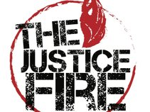 The Justice Fire