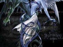 Dragonstale