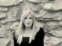 Image for Megan Olson
