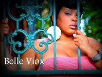 Belle Viox