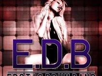 E.D.B