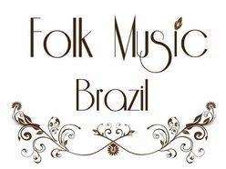 Folk Music Brazil