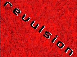 Image for Revulsion