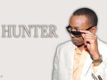 K. Hunter