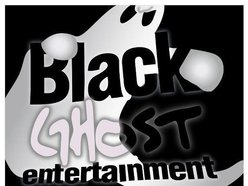 Image for BLACK GHOST E.N.T..