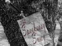 The Speakeasy Sway