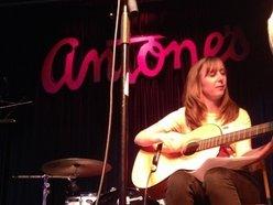 Aimee Mackovic