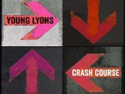 Image for Young Lyons