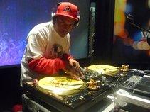 DJ Radikal
