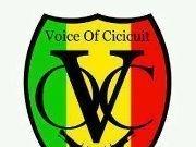 VOC BAND ( Voice Of Cicicuit )