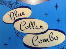 Blue Collar Combo