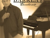 Barklay