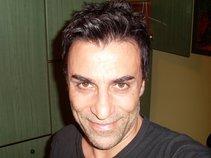Dario Pellicorio