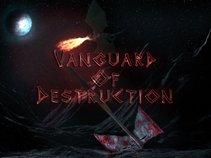 Vanguard Of Destruction