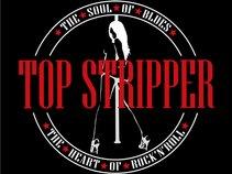 Top Stripper